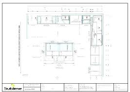 Small Office Plans Office Cubicle Office Layouts Small