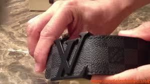 Louis Vuitton Mens Belt Size Guide Louisvuittonoutletuk Ru