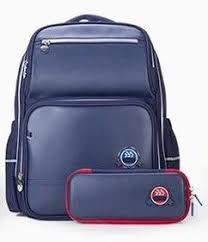 Купить <b>Детский рюкзак Xiaomi Xiaoyang</b> Small Student Book Bag ...