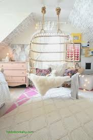 wonderful home interior awesome hanging chair for bedroom in 20 stylish chairs design ideas pictures