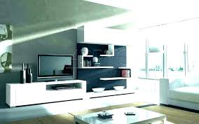 wall cabinets for living room corner cabinet living room corner cabinet living room wall cabinets for