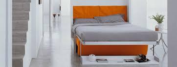 clei furniture price. Delighful Furniture Add To Wishlist  In Clei Furniture Price