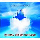 Bildergebnis f?r Album J?rgen Drews Ich Bau Dir Ein Schloss (Wolken Mix)