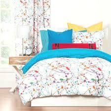 teen comforters teenage girl bedspreads colorful bedspreads purple teen comforter blue teen comforters cool teen condo bedrooms without windows