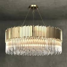 luxury lighting direct. Luxury Lighting Direct Ryan Fisher Y