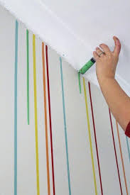 painted wall designs painting pallets for living room ideas cool ways to paint walls home design painted wall designs living room