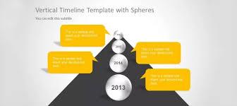 Download Free Ppt Templates 20 Timeline Powerpoint Templates Free Premium Templates