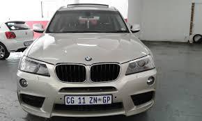 BMW 5 Series 2013 x3 bmw : 2013 BMW X3 | Junk Mail