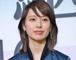 戸田恵梨香好みのタイプは便座を下げてくれる人 結婚は縁があっ