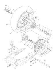 Wiring diagram 2012 stratoliner s wiring diagram ya0512143033 wiring diagram 2012 stratoliner shtml