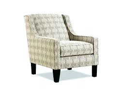 unique chairs for cheap.  Cheap Cute Cheap Accent Chairs Occasional  Unique Fresh At   In Unique Chairs For Cheap L