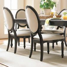 upolstered dining chairs. Stylish Upholstered Dining Chairs For Easy Design And Table Set With Upolstered R