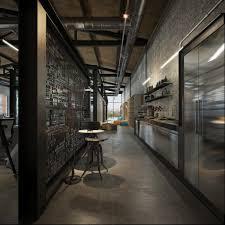 loft office. Loft Office