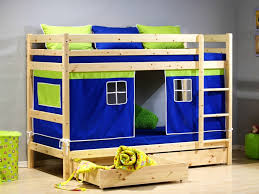 Diy Kids Bed Tent Toddler Bed White Bed Sets Cool Bunk Beds For Bunk Beds For
