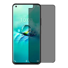 Allview Soul X7 Pro Screen Protector ...