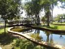 imagem de Portão Rio Grande do Sul n-2
