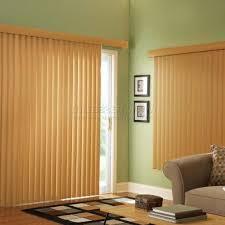 trendy office designs blinds. Delighful Office Take A Closer Look Inside Trendy Office Designs Blinds U