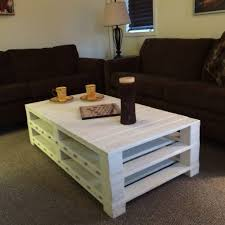 diy pallet iron pipe. Coffee Table:Exceptional Pallete Table Diy Images Concept Tutorial Iron Pipe Designs Plans Wood 97 Pallet