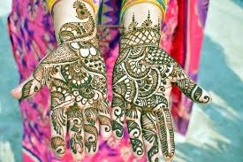 Mehndi Design Images For Kids Simple Mehndi Designs For Kids 667390 Hd Wallpaper