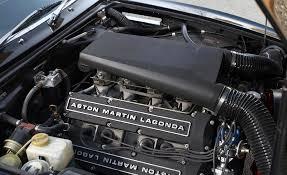 aston martin v8 vantage 1977. 1977 aston martin amv8 vantage coupe v8