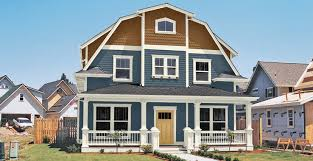 51 Best Best Exterior Paint Colors For Homes Images On Pinterest Sherwin Williams Colors Exterior Paint