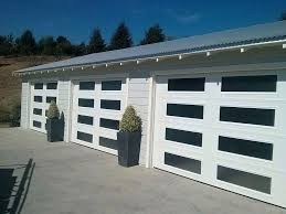 full size of garage door winding rods bars size torsion spring canadian tire nelson up