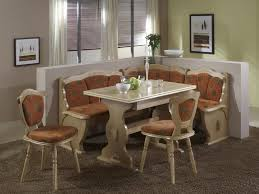 nook furniture. Cool Breakfast Nook Furniture With Storage HOUSE DESIGN And OFFICE Throughout Set Remodel 11