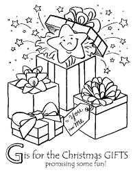Small Picture Gift Coloring Page G For Gifts Coloring Pages Alphabet G Is For