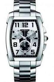 balmain b5741 33 24 watch for men price list in on 22 balmain b5741 33 24 watch for men