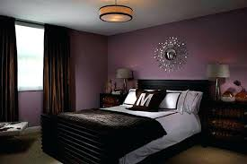 white purple bedroom this picture here grey white and purple bedroom ideas