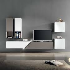 Interior Design For Lcd Tv In Living Room Interior Design Idea For Lcd Tv In Living Room Interior Design Ideas