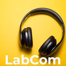 LabCom - As Histórias e Estórias de Comunicação e Estratégia