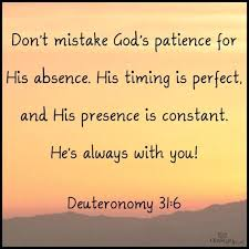 Love Quotes From The Bible Stunning Patience Quotes From The Bible Combined With Bible To Frame