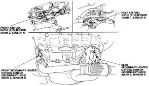 honda accord o2 sensor wiring diagram honda image 1998 honda civic o2 sensor wiring diagram images honda civic on honda accord o2 sensor wiring