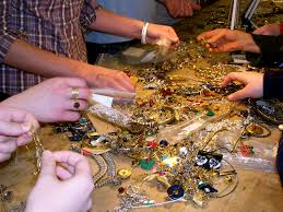 nmsu jewelry students to pare in radical jewelry makeover in santa fe article nmsu news center