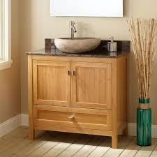 Rustic Narrow Depth Bathroom Vanity Narrow Depth Bathroom Vanity