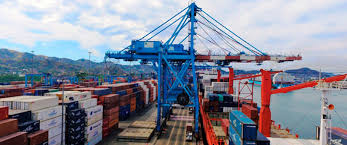 Image result for fotos del puerto de manzanillo