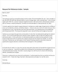 Thank You Letter For Reference New Concept Professional Assistant