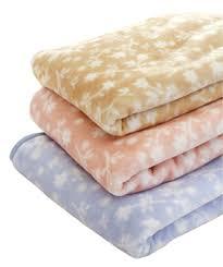 「毛布」の画像検索結果