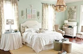 shabby chic small bedroom ideas chic small bedroom ideas