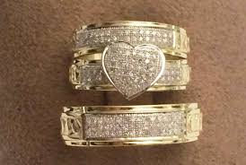 Buy Affordable Wedding Rings Philippines