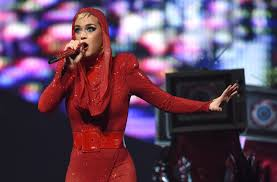 Katy Perry Is Reportedly Banned From Entering China to Perform at ...