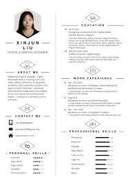 Download Resume About Me Haadyaooverbayresort Com
