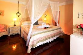 duval gardens key west. Duval Gardens Bed \u0026amp; Breakfast Key West
