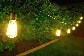 light bulbs string lights good light bulb outdoor string lights for outdoor lighting strings of light