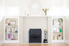 Styling Living Room Living Room 101 Styling Shelves Tay Meets World