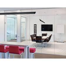office lighting philips ledalite frame style