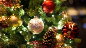 Tokeo la picha la christmas