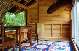 tree house interior designs. Brilliant Designs Personable Tree House Ideas Inside Backyard Modern Fresh On Of Cool  Housesjpg In Interior Designs