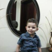 Amal Barqawi Phone Number, Address, Public Records | Radaris
